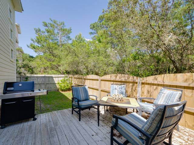 Crystal Palms Condo rental in Seagrove Beach House Rentals in Highway 30-A Florida - #28