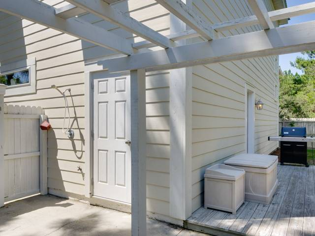 Crystal Palms Condo rental in Seagrove Beach House Rentals in Highway 30-A Florida - #29