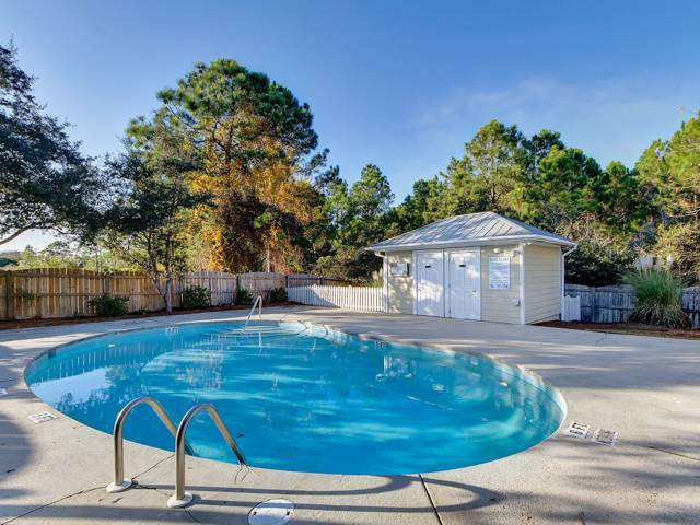 Crystal Palms Condo rental in Seagrove Beach House Rentals in Highway 30-A Florida - #32