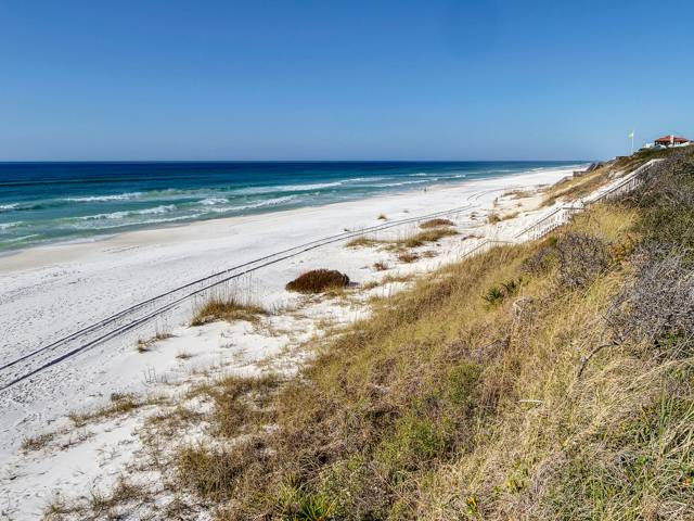 Crystal Palms Condo rental in Seagrove Beach House Rentals in Highway 30-A Florida - #35