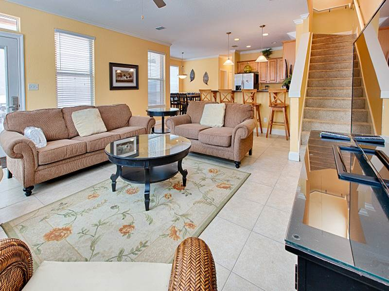 Crystal Plantation House/Cottage rental in Destin Beach House Rentals in Destin Florida - #2