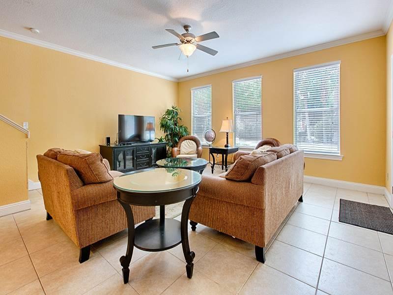 Crystal Plantation House/Cottage rental in Destin Beach House Rentals in Destin Florida - #3