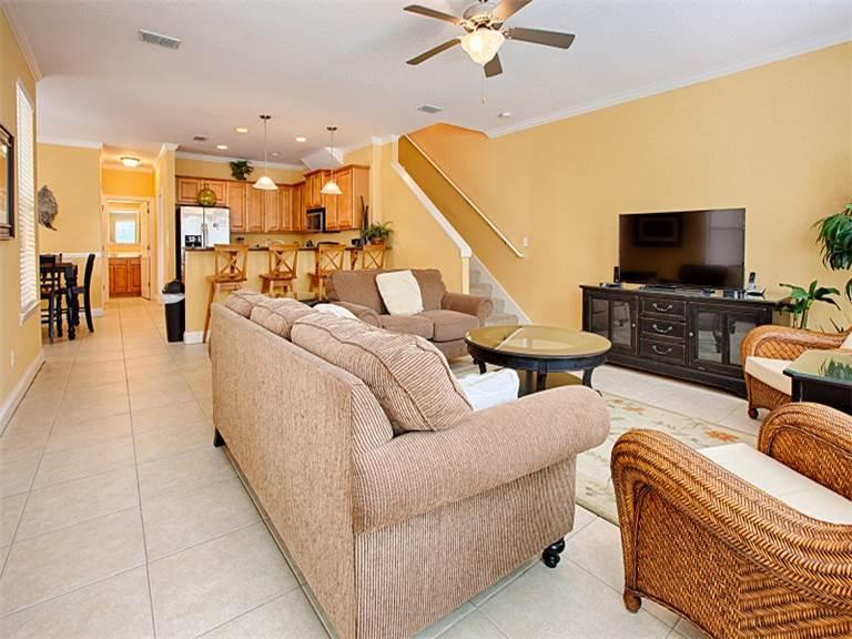 Crystal Plantation House/Cottage rental in Destin Beach House Rentals in Destin Florida - #4