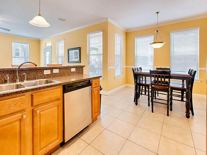 Crystal Plantation House/Cottage rental in Destin Beach House Rentals in Destin Florida - #6