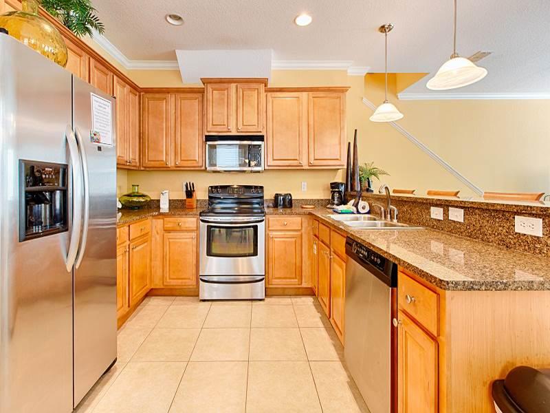 Crystal Plantation House/Cottage rental in Destin Beach House Rentals in Destin Florida - #7
