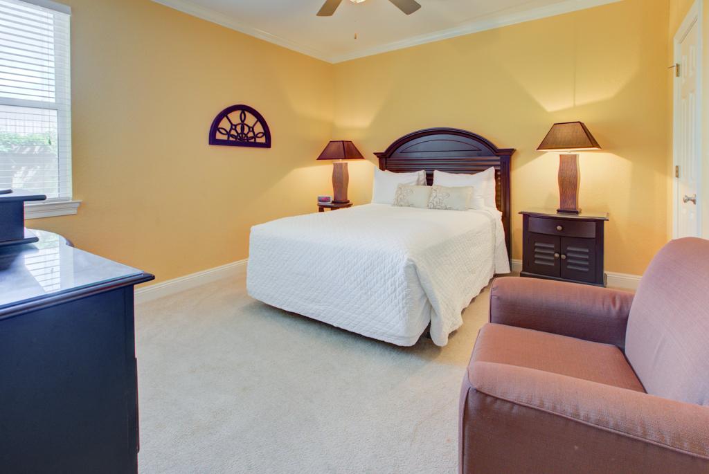 Crystal Plantation House/Cottage rental in Destin Beach House Rentals in Destin Florida - #12
