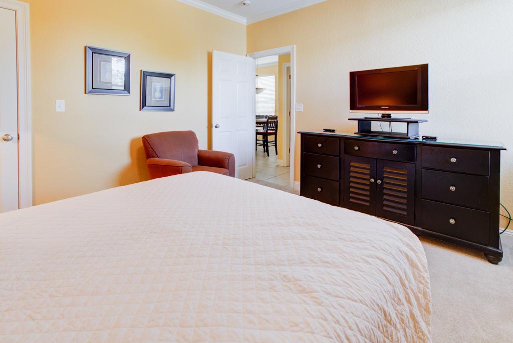 Crystal Plantation House/Cottage rental in Destin Beach House Rentals in Destin Florida - #13