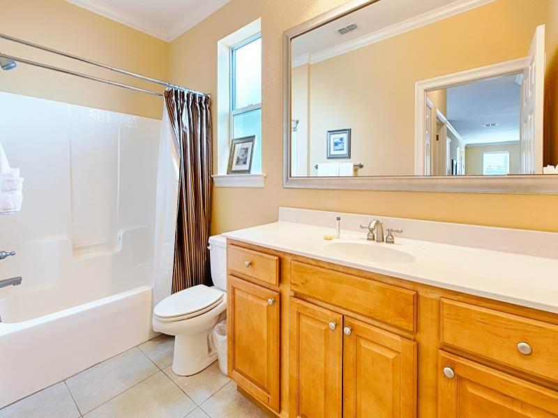 Crystal Plantation House/Cottage rental in Destin Beach House Rentals in Destin Florida - #14