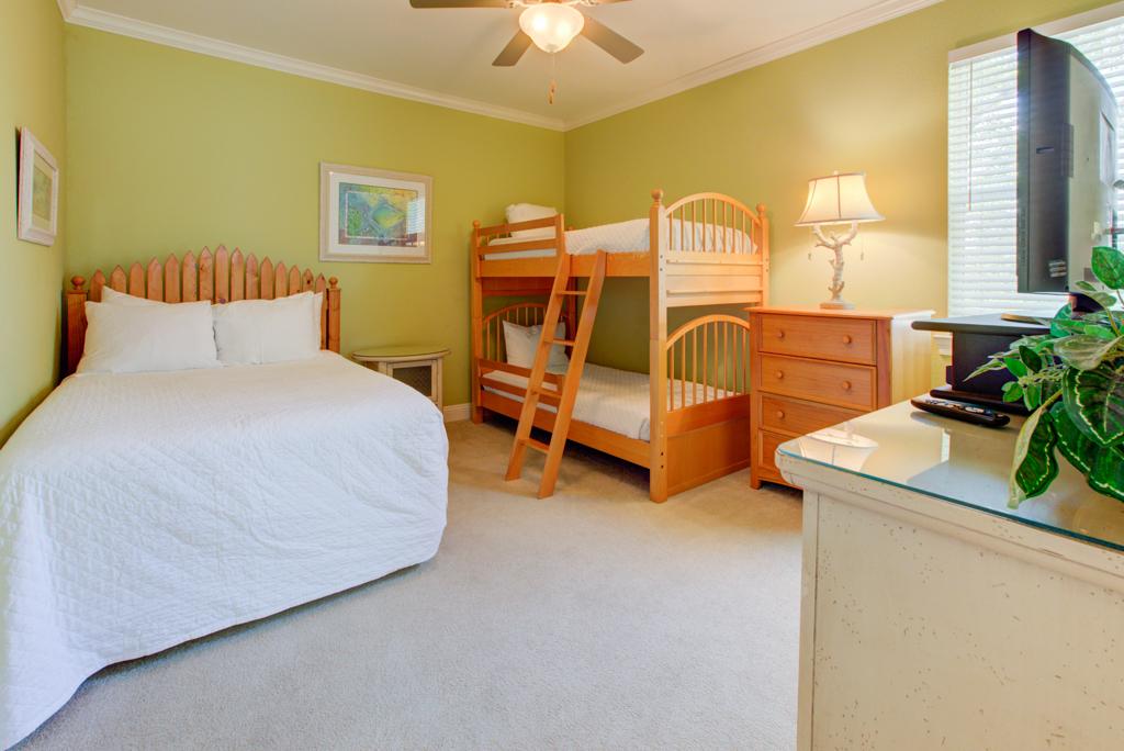 Crystal Plantation House/Cottage rental in Destin Beach House Rentals in Destin Florida - #15