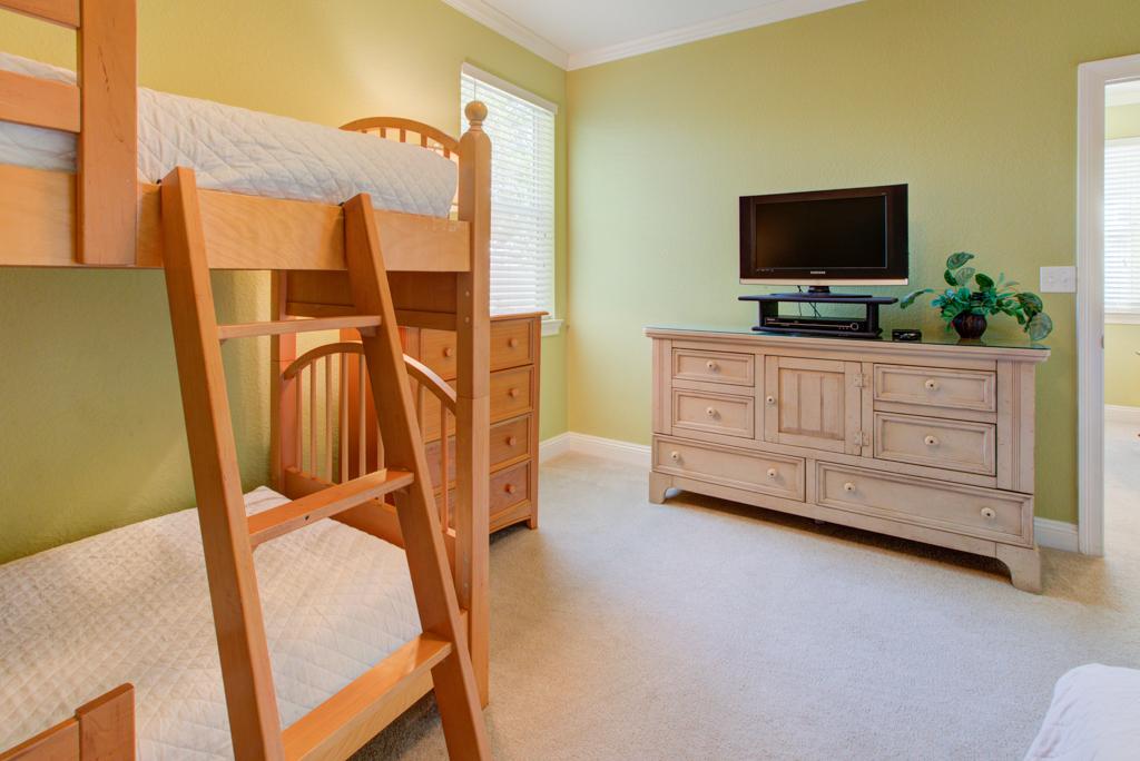 Crystal Plantation House/Cottage rental in Destin Beach House Rentals in Destin Florida - #16