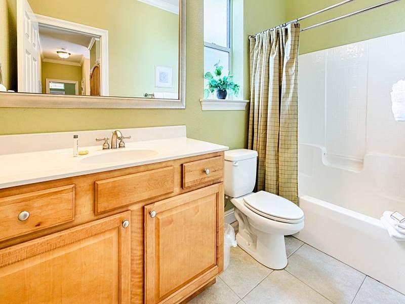Crystal Plantation House/Cottage rental in Destin Beach House Rentals in Destin Florida - #17