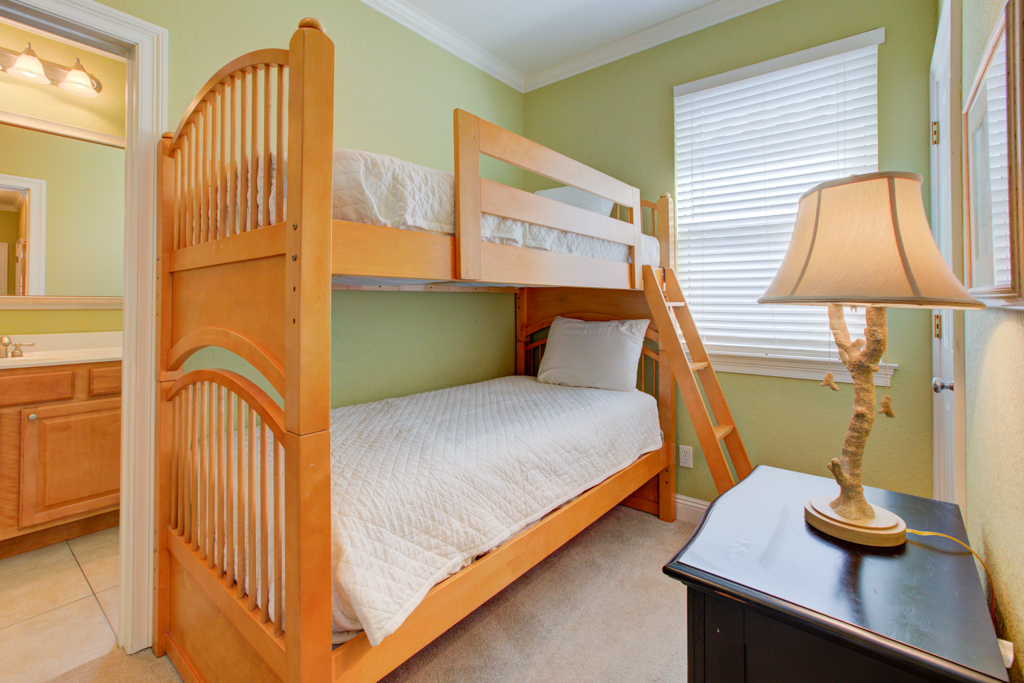 Crystal Plantation House/Cottage rental in Destin Beach House Rentals in Destin Florida - #18