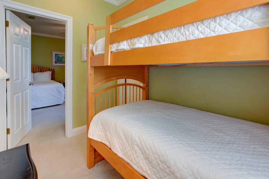 Crystal Plantation House/Cottage rental in Destin Beach House Rentals in Destin Florida - #19