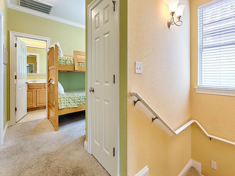Crystal Plantation House/Cottage rental in Destin Beach House Rentals in Destin Florida - #20