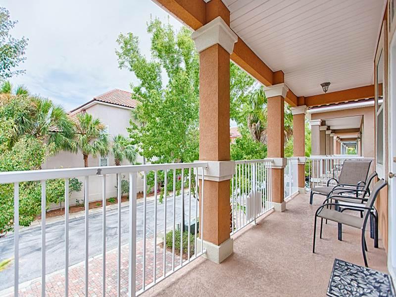 Crystal Plantation House/Cottage rental in Destin Beach House Rentals in Destin Florida - #23