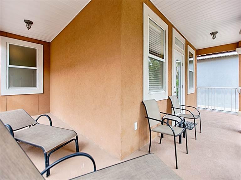 Crystal Plantation House/Cottage rental in Destin Beach House Rentals in Destin Florida - #24