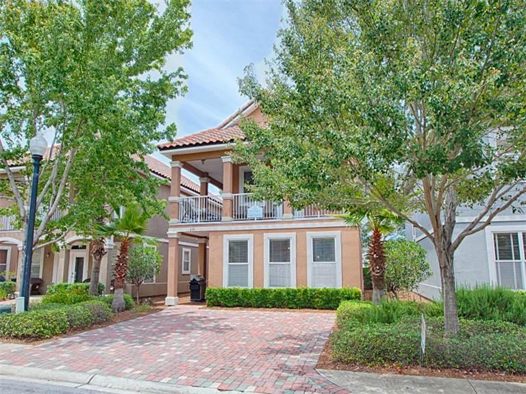 Crystal Plantation House/Cottage rental in Destin Beach House Rentals in Destin Florida - #25