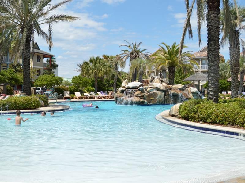 Crystal Plantation House/Cottage rental in Destin Beach House Rentals in Destin Florida - #26