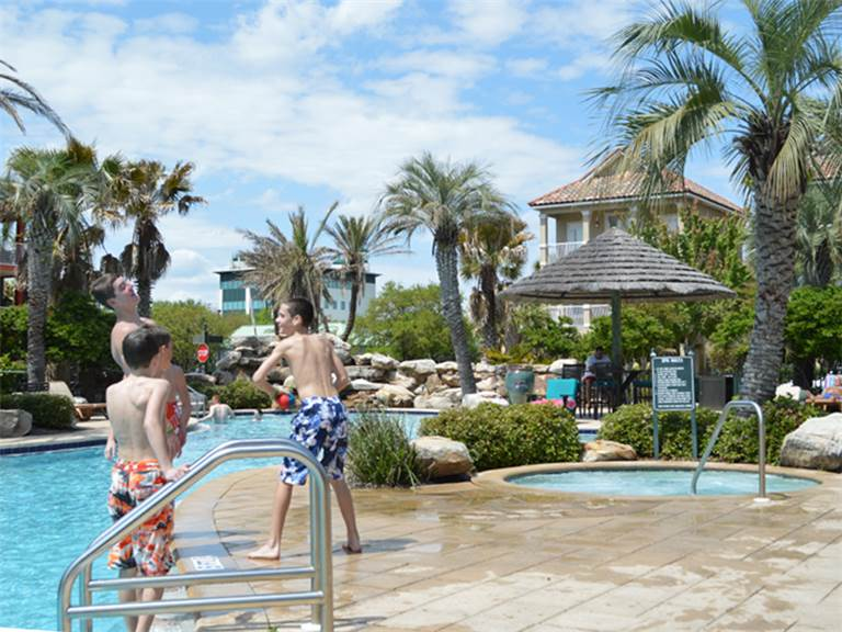 Crystal Plantation House/Cottage rental in Destin Beach House Rentals in Destin Florida - #32