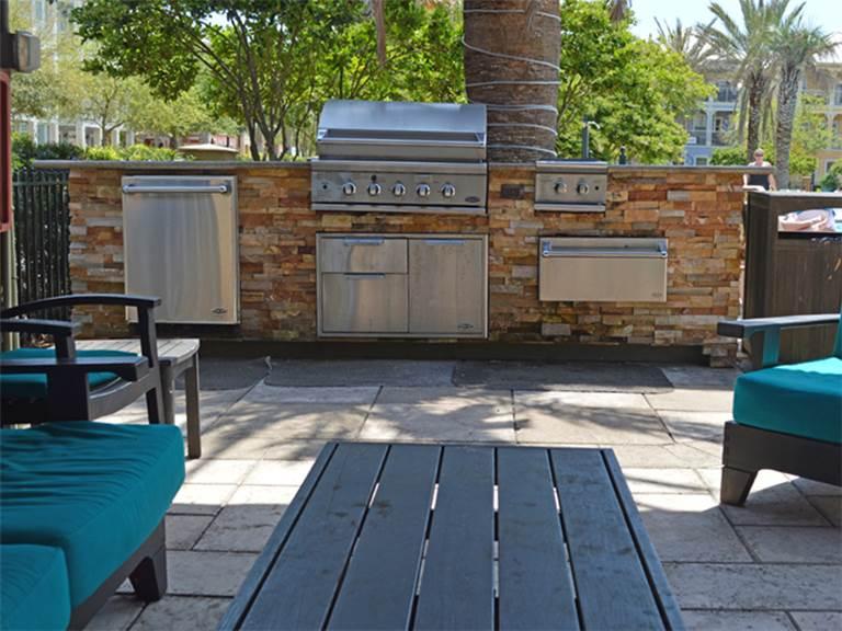 Crystal Plantation House/Cottage rental in Destin Beach House Rentals in Destin Florida - #33