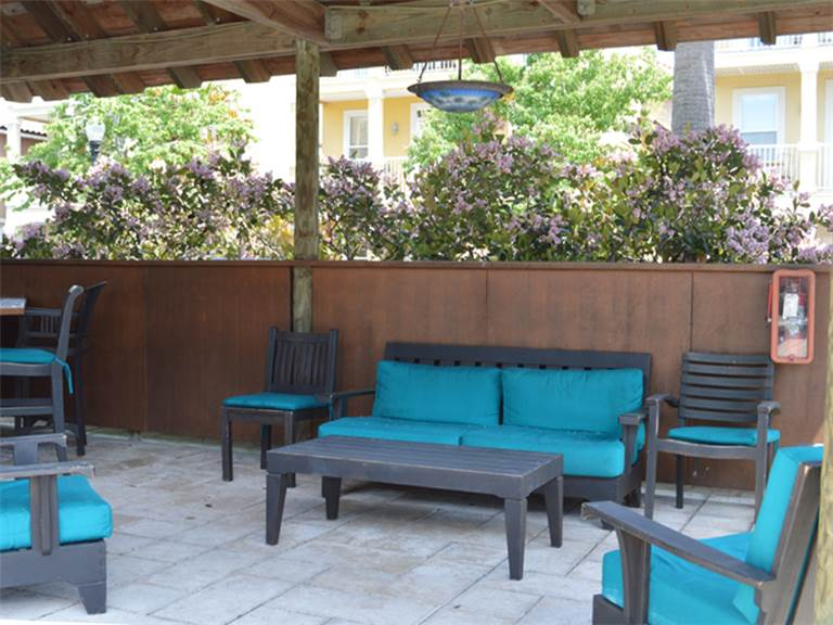 Crystal Plantation House/Cottage rental in Destin Beach House Rentals in Destin Florida - #34