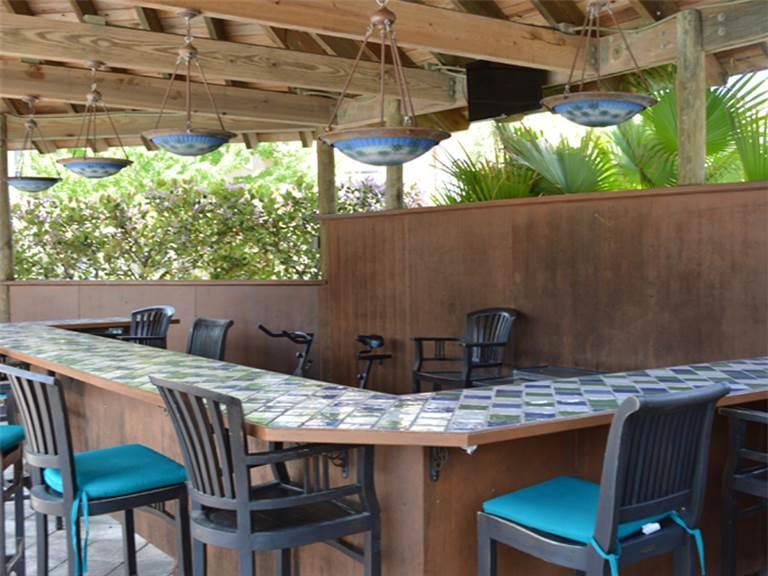 Crystal Plantation House/Cottage rental in Destin Beach House Rentals in Destin Florida - #35
