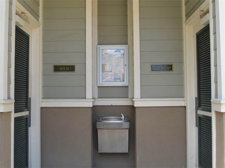 Crystal Plantation House/Cottage rental in Destin Beach House Rentals in Destin Florida - #37
