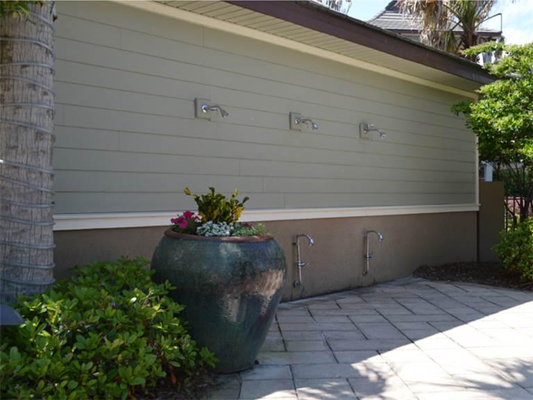 Crystal Plantation House/Cottage rental in Destin Beach House Rentals in Destin Florida - #38
