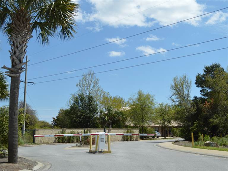 Crystal Plantation House/Cottage rental in Destin Beach House Rentals in Destin Florida - #40