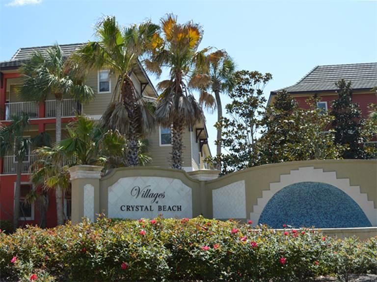 Crystal Plantation House/Cottage rental in Destin Beach House Rentals in Destin Florida - #41