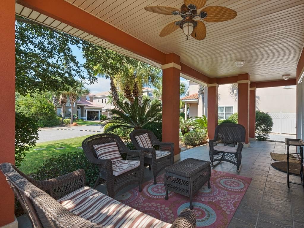Destin Breeze House/Cottage rental in Destin Beach House Rentals in Destin Florida - #3