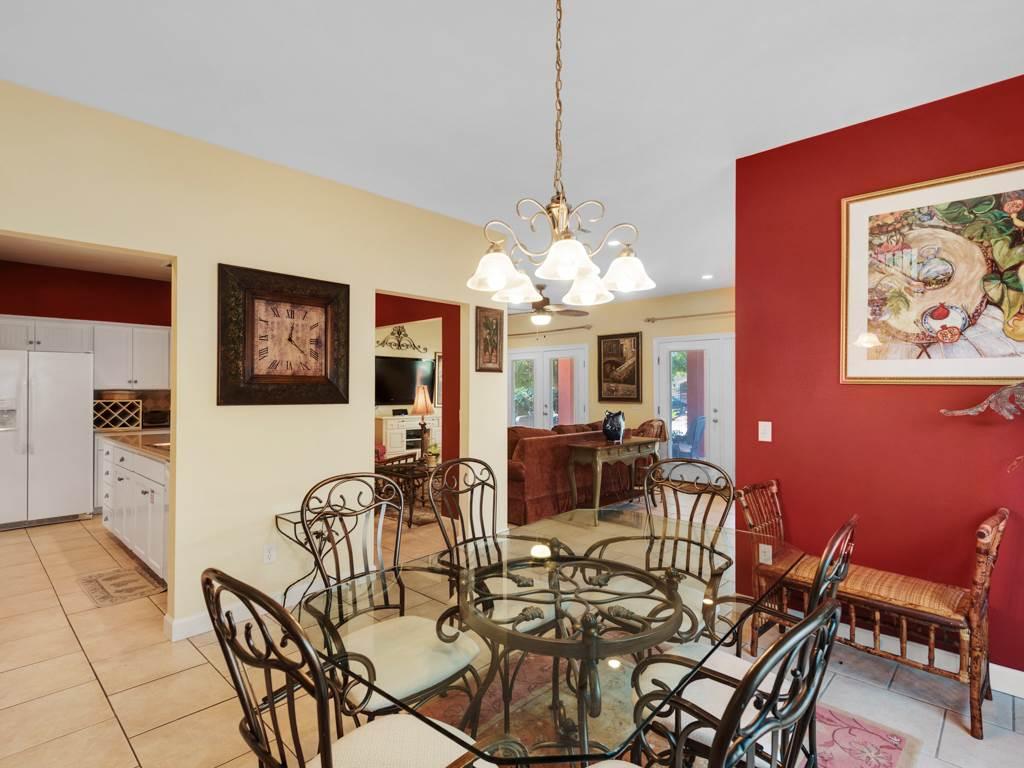 Destin Breeze House/Cottage rental in Destin Beach House Rentals in Destin Florida - #8