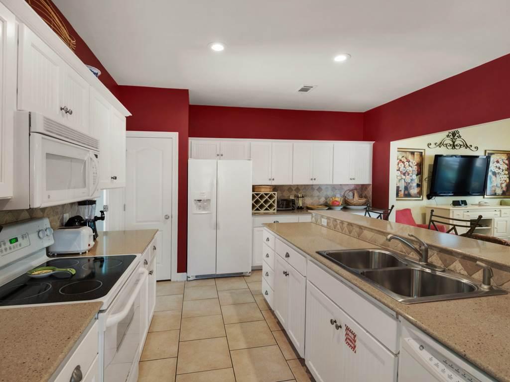 Destin Breeze House/Cottage rental in Destin Beach House Rentals in Destin Florida - #11