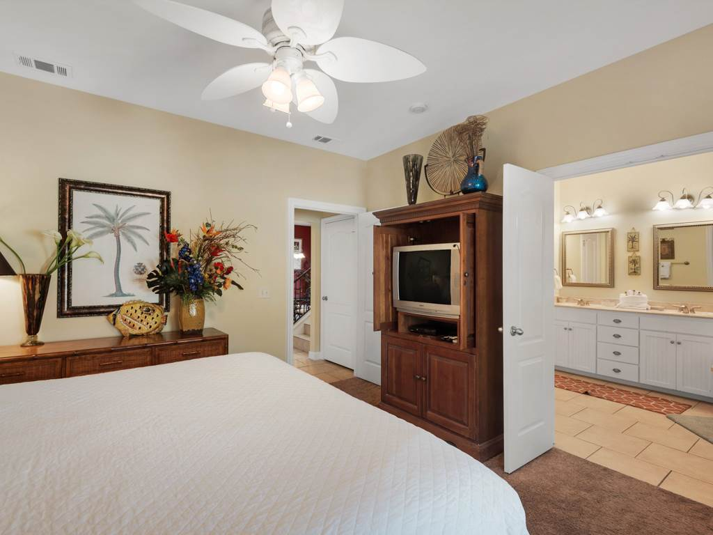 Destin Breeze House / Cottage rental in Destin Beach House Rentals in Destin Florida - #14