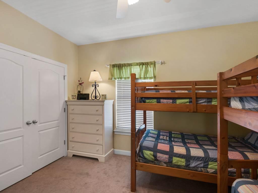 Destin Breeze House/Cottage rental in Destin Beach House Rentals in Destin Florida - #20