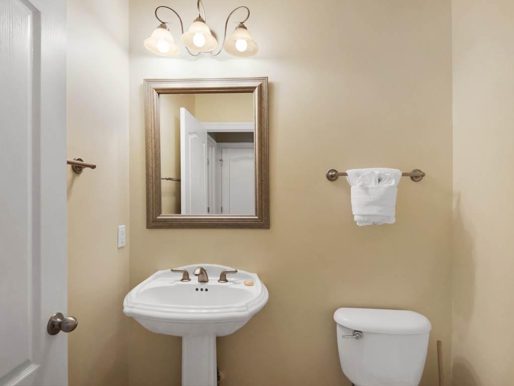 Destin Breeze House/Cottage rental in Destin Beach House Rentals in Destin Florida - #21
