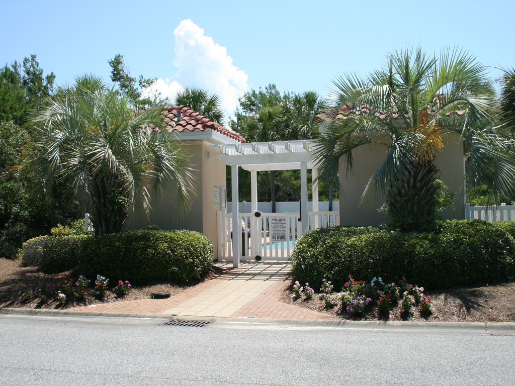 Destin Breeze House / Cottage rental in Destin Beach House Rentals in Destin Florida - #35