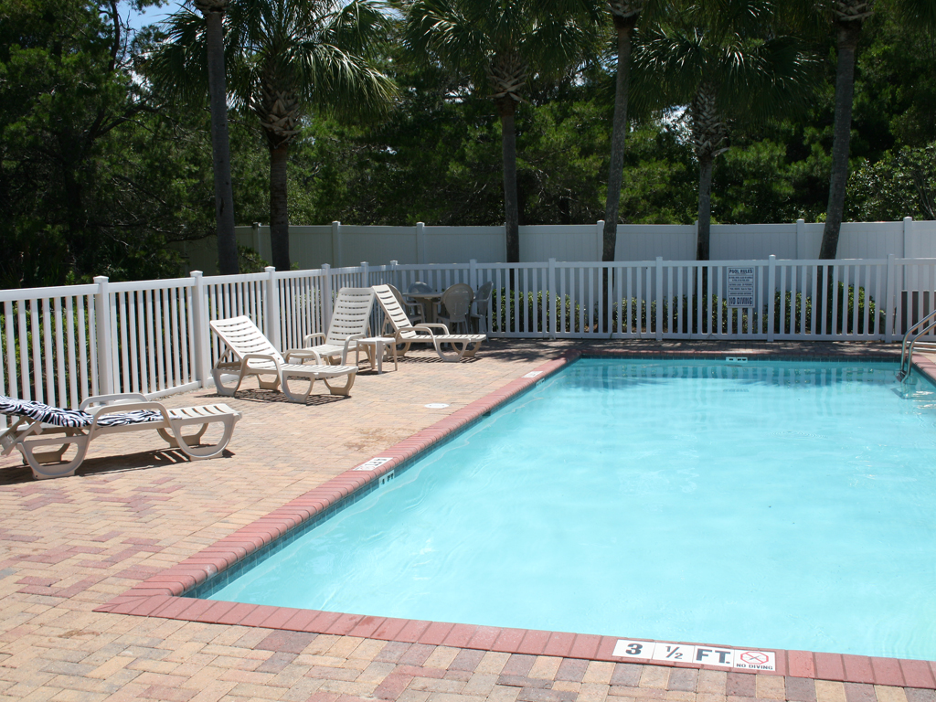 Destin Breeze House / Cottage rental in Destin Beach House Rentals in Destin Florida - #36