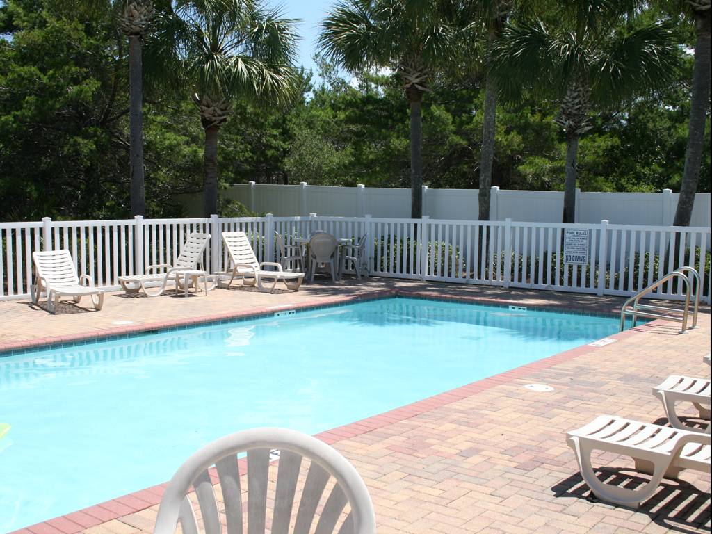 Destin Breeze House / Cottage rental in Destin Beach House Rentals in Destin Florida - #37