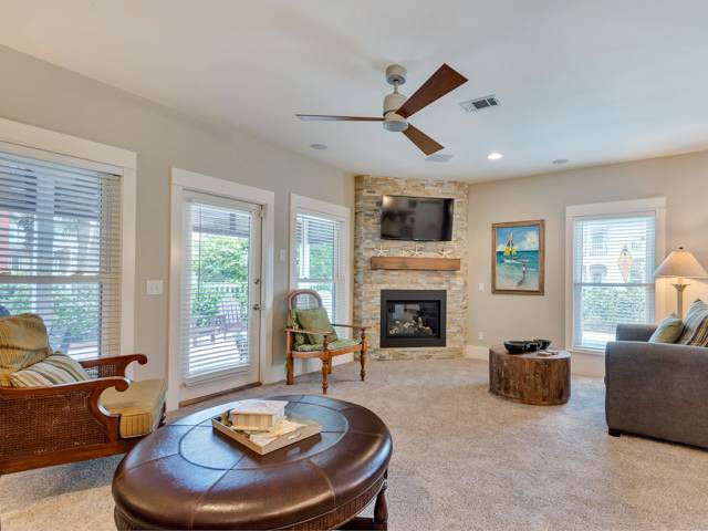 Dolphin House Condo rental in Seagrove Beach House Rentals in Highway 30-A Florida - #2