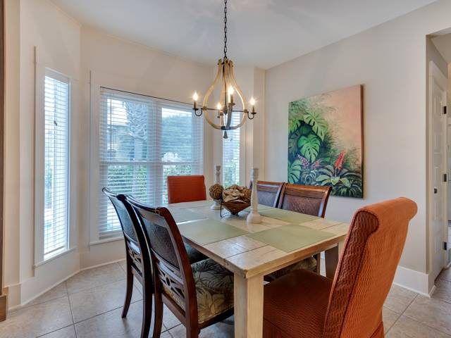 Dolphin House Condo rental in Seagrove Beach House Rentals in Highway 30-A Florida - #4