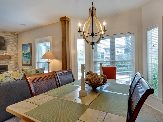 Dolphin House Condo rental in Seagrove Beach House Rentals in Highway 30-A Florida - #5