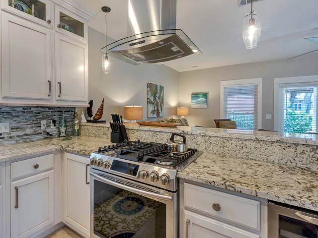 Dolphin House Condo rental in Seagrove Beach House Rentals in Highway 30-A Florida - #10