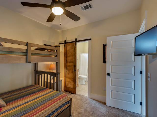 Dolphin House Condo rental in Seagrove Beach House Rentals in Highway 30-A Florida - #12