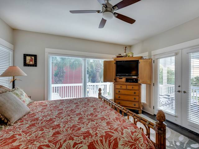 Dolphin House Condo rental in Seagrove Beach House Rentals in Highway 30-A Florida - #17