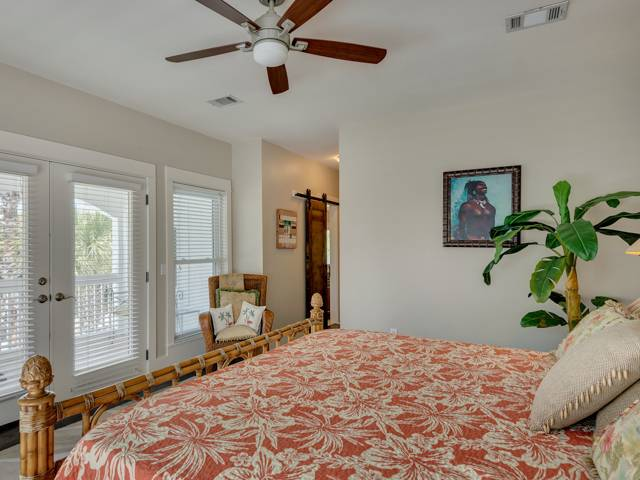 Dolphin House Condo rental in Seagrove Beach House Rentals in Highway 30-A Florida - #18