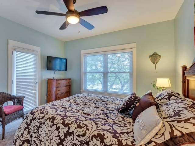 Dolphin House Condo rental in Seagrove Beach House Rentals in Highway 30-A Florida - #23
