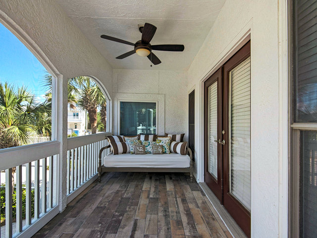 Dolphin House Condo rental in Seagrove Beach House Rentals in Highway 30-A Florida - #25