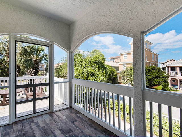 Dolphin House Condo rental in Seagrove Beach House Rentals in Highway 30-A Florida - #26