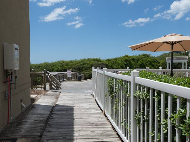 Dolphin House Condo rental in Seagrove Beach House Rentals in Highway 30-A Florida - #32